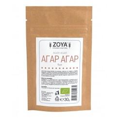 Агар агар Zoya - 30 гр