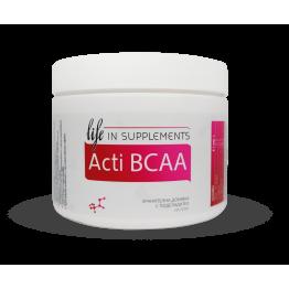 Акти BCAA / Acti BCAA