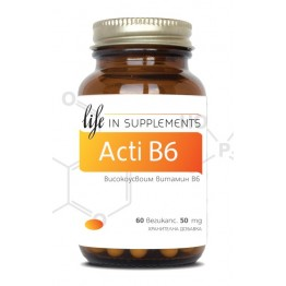 Акти В6 / Acti B6