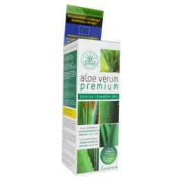 Алое вера премиум / Aloe verum premium