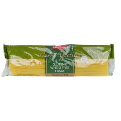 Безглутенова бонтемпо паста спагети Orgran - 500 гр