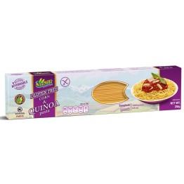 Царевични спагети с киноа без глутен  Sam Mills - 250 гр