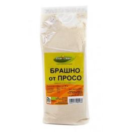Био брашно от просо Биосвят - 500 гр