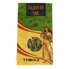 Био Градински чай  Tronka - 30 гр