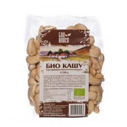 Кашу сурово Био Класа - 200 гр