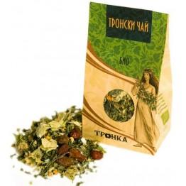 Био Тронски чай