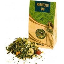 Био Живителен чай