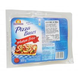 Блатове за пица 300 гр - Balviten