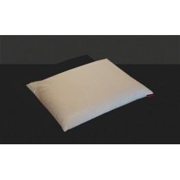 Детска възглавница за сън Жу