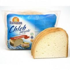 Домашно приготвен хляб 300 гр - Balviten