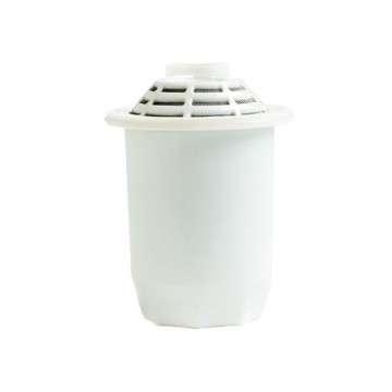 Филтър за Сантевиа алкализираща кана / Santevia alkaline water pitcher filter