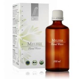 """Флоралната вода """"Маточина"""" 100% Био (Органик) продукт"""