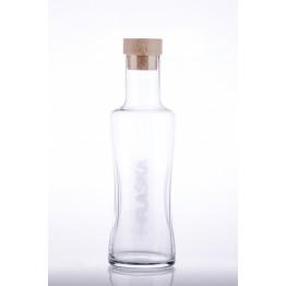 Гарафа за структуриране на вода Flaska 1 л.