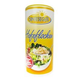 Хранителна мая Erntesegen - 125 гр