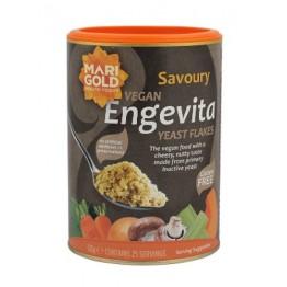 Хранителна мая 125 г - Engevita