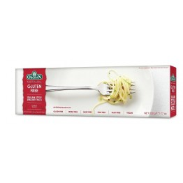 Италиански спагети безглутенови Orgran - 220 г