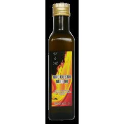 Кайсиево масло VIM - 250мл