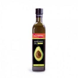 Масло от авокадо ALEXANDRIA - 250 мл