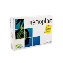 Мемоплaм / Memoplam