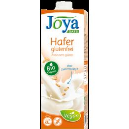 Овесена напитка без глутен Joya - 1 л