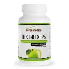Пектин Херб / Pektin Herb