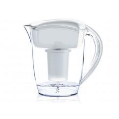 Кана за алкализиране на вода Сантевиа / Santevia Alkaline water pitcher