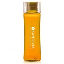 Сантевиа Tритан бутилка / Santevia Tritan™ bottle - оранжева