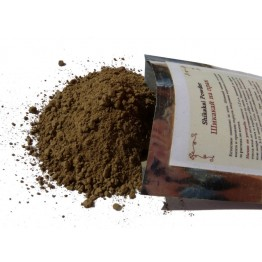 Шикакай на прах Hennafox - 100гр
