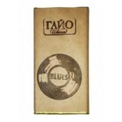 Шоколад Blues Гайо - 80 гр