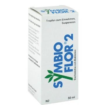 Симбиофлор 2 / Symbioflor 2