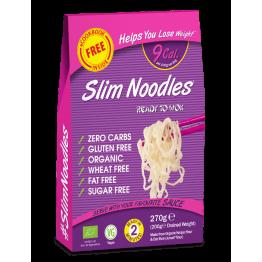Слим Нудълс 270 гр - Slim Pasta