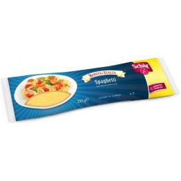 Спагети Dr. Schär - 250 гр