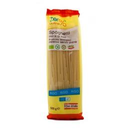 Спагети от ориз 100% (без глутен)