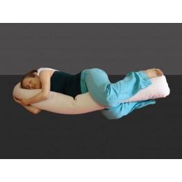 Възглавница за бременност и кърмене Сънчо