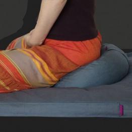 Възглавница за сядане Алба